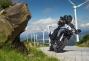 2013-ducati-multistrada-1200-s-touring-11