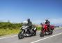 2013-ducati-multistrada-1200-s-touring-12