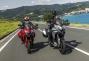 2013-ducati-multistrada-1200-s-touring-13