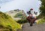 2013-ducati-multistrada-1200-s-touring-14