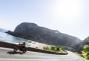 2013-ducati-multistrada-1200-s-touring-16