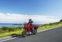 2013-ducati-multistrada-1200-s-touring-17