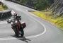 2013-ducati-multistrada-1200-s-touring-18