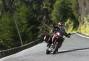 2013-ducati-multistrada-1200-s-touring-19