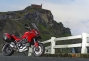 2013-ducati-multistrada-1200-s-touring-31