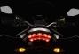 2013-ducati-multistrada-1200-s-touring-35