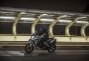 2013-ducati-multistrada-1200-s-touring-41