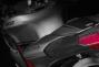 2013-ducat-superbike-848-evo-corse-se-05