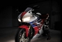 More Photos of the 2013 Honda CBR600RR thumbs 2013 honda cbr600rr eicma 03