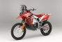 2013-honda-crf450-rally-dakar-01
