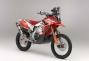 2013-honda-crf450-rally-dakar-04