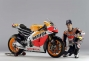 REPSOL HONDA TEAM 2013
