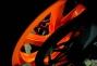 2013-honda-rc213v-teaser-12