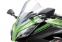 2013 Kawasaki Ninja 250R Breaks Cover in Indonesia thumbs 2013 kawasaki ninja 250r 07