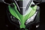 2013 Kawasaki Ninja 250R Breaks Cover in Indonesia thumbs 2013 kawasaki ninja 250r 20