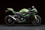 2013 Kawasaki Ninja 250R Breaks Cover in Indonesia thumbs 2013 kawasaki ninja 250r 22