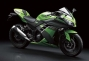 2013 Kawasaki Ninja 250R Breaks Cover in Indonesia thumbs 2013 kawasaki ninja 250r 23