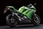2013 Kawasaki Ninja 250R Breaks Cover in Indonesia thumbs 2013 kawasaki ninja 250r 52