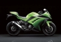 2013 Kawasaki Ninja 250R Breaks Cover in Indonesia thumbs 2013 kawasaki ninja 250r 53