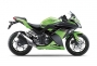 2013 Kawasaki Ninja 250R Breaks Cover in Indonesia thumbs 2013 kawasaki ninja 250r 74