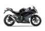 2013 Kawasaki Ninja 300   For Europe...& America Too? thumbs 2013 kawasaki ninja 300 03