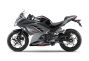 2013 Kawasaki Ninja 300   For Europe...& America Too? thumbs 2013 kawasaki ninja 300 04
