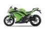 2013 Kawasaki Ninja 300   For Europe...& America Too? thumbs 2013 kawasaki ninja 300 07