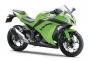 2013 Kawasaki Ninja 300   For Europe...& America Too? thumbs 2013 kawasaki ninja 300 08