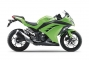 2013 Kawasaki Ninja 300   For Europe...& America Too? thumbs 2013 kawasaki ninja 300 09