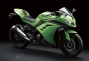 2013 Kawasaki Ninja 300   For Europe...& America Too? thumbs 2013 kawasaki ninja 300 16