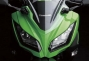 2013 Kawasaki Ninja 300   For Europe...& America Too? thumbs 2013 kawasaki ninja 300 19