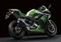 2013 Kawasaki Ninja 300   For Europe...& America Too? thumbs 2013 kawasaki ninja 300 40