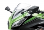 2013 Kawasaki Ninja 300   For Europe...& America Too? thumbs 2013 kawasaki ninja 300 42