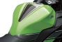 2013 Kawasaki Ninja 300   For Europe...& America Too? thumbs 2013 kawasaki ninja 300 43