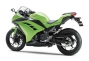 2013 Kawasaki Ninja 300   For Europe...& America Too? thumbs 2013 kawasaki ninja 300 47