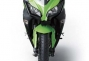 2013 Kawasaki Ninja 300   For Europe...& America Too? thumbs 2013 kawasaki ninja 300 50