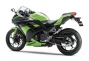 2013 Kawasaki Ninja 300   For Europe...& America Too? thumbs 2013 kawasaki ninja 300 51