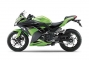 2013 Kawasaki Ninja 300   For Europe...& America Too? thumbs 2013 kawasaki ninja 300 52