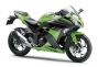 2013 Kawasaki Ninja 300   For Europe...& America Too? thumbs 2013 kawasaki ninja 300 53