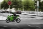 2013 Kawasaki Ninja 300   For Europe...& America Too? thumbs 2013 kawasaki ninja 300 59