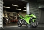 2013 Kawasaki Ninja 300   For Europe...& America Too? thumbs 2013 kawasaki ninja 300 60