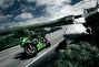 New Kawasaki Ninja ZX 6R Gets Traction Control for 2013 thumbs 2013 kawasaki ninja zx 6r 27
