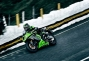 New Kawasaki Ninja ZX 6R Gets Traction Control for 2013 thumbs 2013 kawasaki ninja zx 6r 28