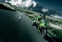 New Kawasaki Ninja ZX 6R Gets Traction Control for 2013 thumbs 2013 kawasaki ninja zx 6r 29