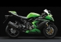 New Kawasaki Ninja ZX 6R Gets Traction Control for 2013 thumbs 2013 kawasaki ninja zx 6r