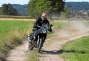 2013-ktm-1190-adventure-r-motorrad-test-02