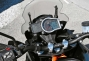 Details Drop on the 2013 KTM 1190 Adventure R thumbs 2013 ktm 1190 adventure r motorrad test 03