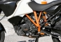 Details Drop on the 2013 KTM 1190 Adventure R thumbs 2013 ktm 1190 adventure r motorrad test 04