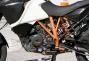 2013-ktm-1190-adventure-r-motorrad-test-04
