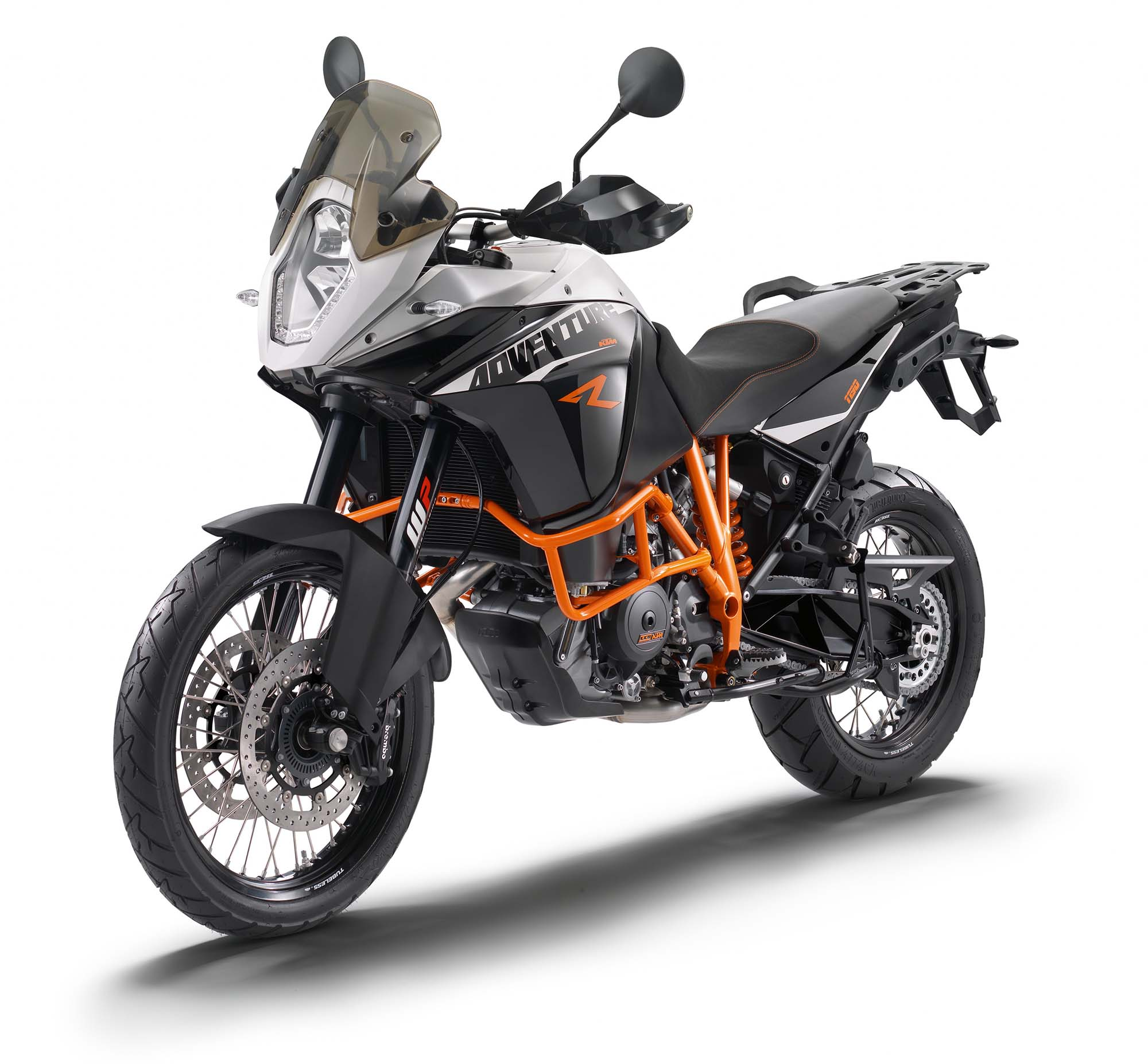35 photos of the ktm 1190 adventure asphalt rubber. Black Bedroom Furniture Sets. Home Design Ideas